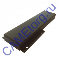 Крепление стрелы GARD G6000 119RIG066