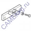 Ограничитель верхний с креплением CAME GARD G4000 G2500 119RIG078