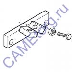 Ограничитель верхний с креплением GARD G4000 G2500 119RIG078