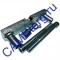 Ограничитель верхний с креплением GARD G6000 119RIG079