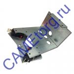 Концевые выключатели CAME GARD G2500 в сборе 119RIG083