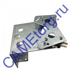Концевые выключатели GARD G2500 в сборе 119RIG083
