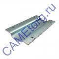 Пластина крепления стрелы GARD G2500 119RIG086