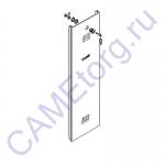 Дверца GARD G2500 G4000 119RIG088