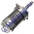 Двигатель для G2500 в сборе GARD 119RIG090