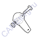 Рычаг мотора CAME GARD G2500 119RIG091