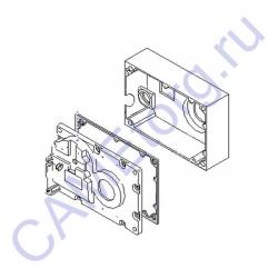 Корпус редуктора G12000 GARD 119RIG102