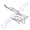Механизм разблокировки G12000 GARD 119RIG103