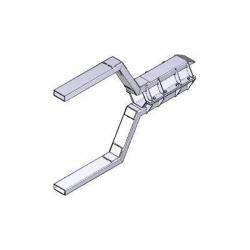 Крепление стрелы G12000 GARD 119RIG111