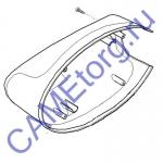 Накладка стрелы, декоративная GARD G2080 G2081 119RIG133