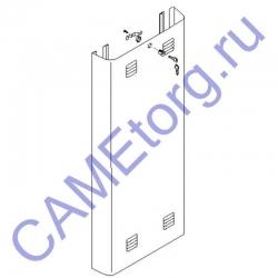 Дверца CAME GARD G2080 G2081 119RIG134