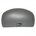 Верхняя крышка CAME GARD G2080 G2081 119RIG135
