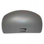 Верхняя крышка GARD G2080 G2081 119RIG135