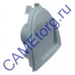 Крепление фотоэлемента в колпаке G2080 G2081 119RIG136