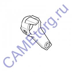 Рычаг G2080 G2081 119RIG158