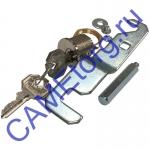 Замок дверцы G4040 G4041 119RIG176