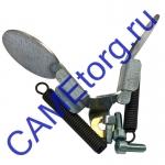 Коромысло концевых выключателей G4040 G4041 119RIG178
