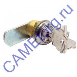 Замок дверцы G2500 G4000 119RIG213