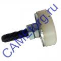 Упор резиновый GARD 119RIG214