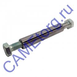 Шпилька GARD 119RIG215