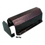 Кронштейн крепления стрелы G6500 G6501 119RIG328