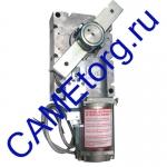 Моторедуктор G4040Z G4040IZ 119RIG333