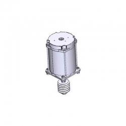 Электродвигатель G3000 119RIG405