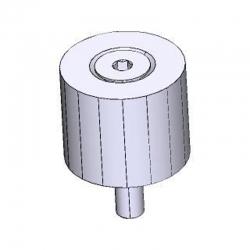 Магнит энкодера 119RIG407