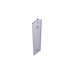 Дверца G3000 119RIG409