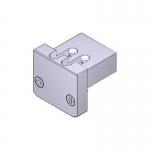 Контактные заглушки 119RIP052