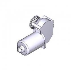 Моторедуктор CORSA 119RIP118