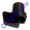 Корпус фотоэлемента CAME DOC-I 119RIR020