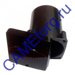 Корпус фотоэлемента DOC-I 119RIR020