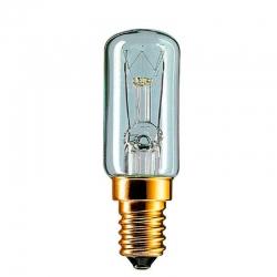 Лампа KIARO (~230В) 119RIR072