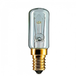 Лампа 24V 001G0460