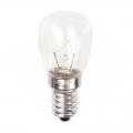 Лампа K24 24V 119RIR073