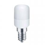 Лампа светодиодная E14 119RIR073 LED