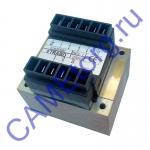 Трансформатор BX, ZF1, ZA3N, ZA4, ZA5, ZC5, ZM2 119RIR090