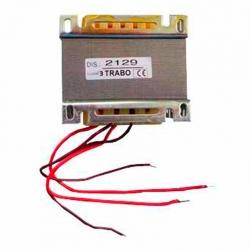 Трансформатор ZN1 119RIR101
