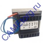 Трансформатор ZL19N ZL19A 119RIR109