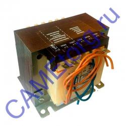 Трансформатор ZL37 119RIR111