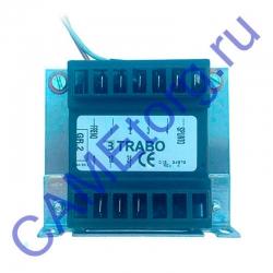 Трансформатор BK 119RIR127
