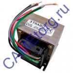 Трансформатор ZT4 ZT5 ZT6 119RIR144