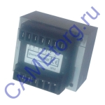 Трансформатор ZE4 ZC3 119RIR150