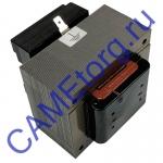 Трансформатор BX-243 V600 V600E V900E 119RIR197