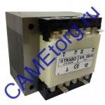 Трансформатор V700 119RIR198