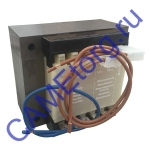 Трансформатор ZL38 119RIR239