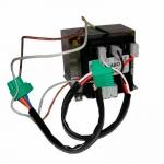 Трансформатор BK-1200P 119RIR245