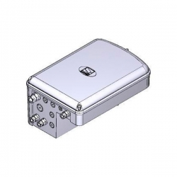 Корпус блока управления G4040 G4041 119RIR247