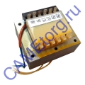Трансформатор ZL80 119RIR248
